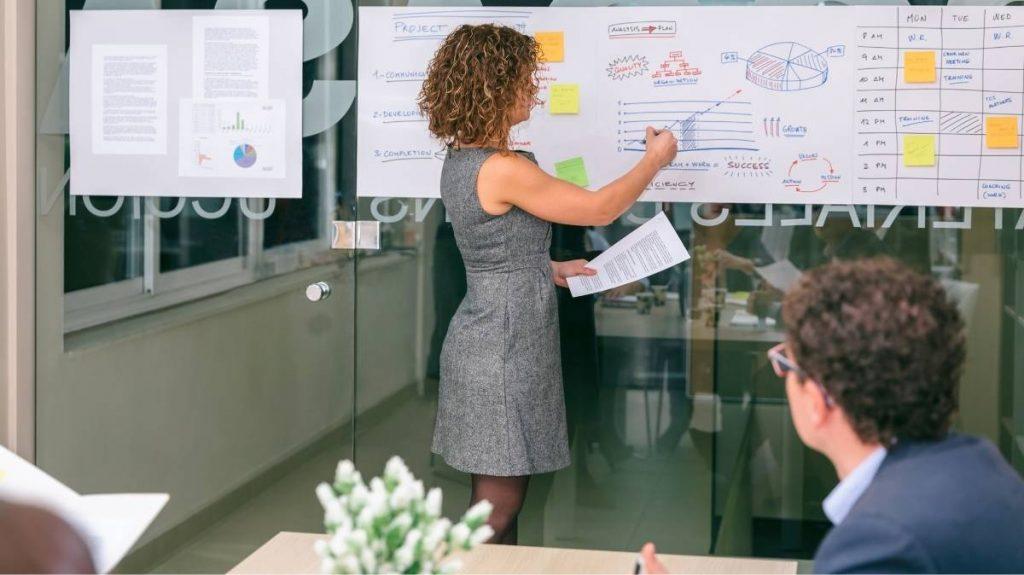 formazione marketing digitale