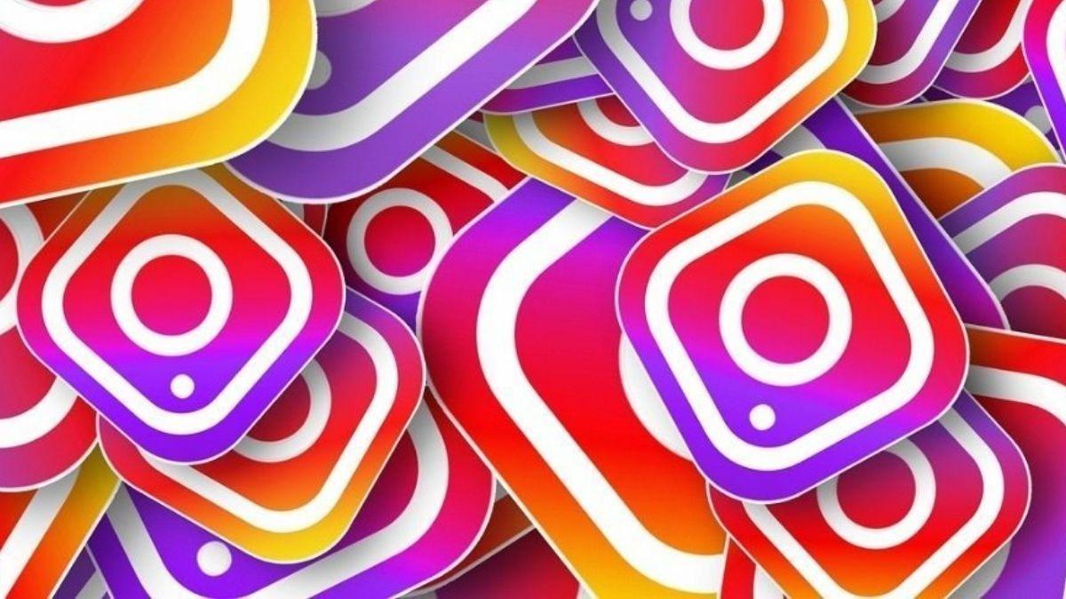 Instagram tutto ciò che devi sapere