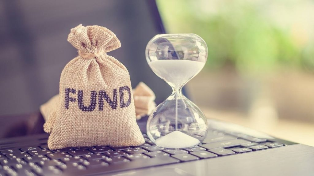 equity crowdfunding pietro gangemi