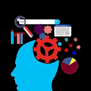 idee di marketing digitale