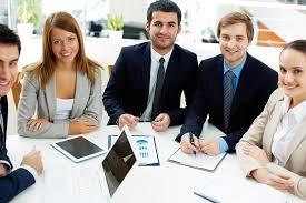 La socializzazione tra colleghi in aziende online
