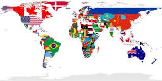 Lavorare online per aziende senza sedi fisiche dipendenti da ogni parte del mondo