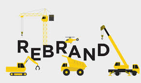 Rebranding rivoluzionario