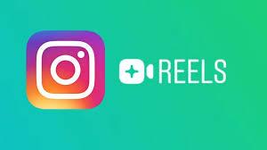 Instagram-Reels-contro Tik-Tok-la-concorrenza