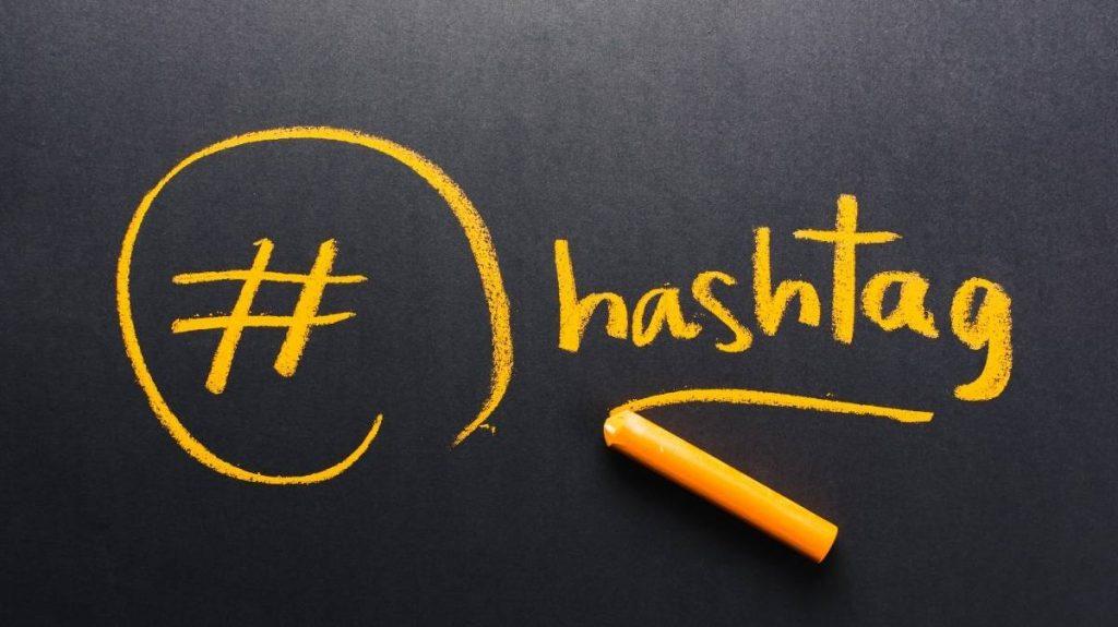 hashtag pietro gangemi
