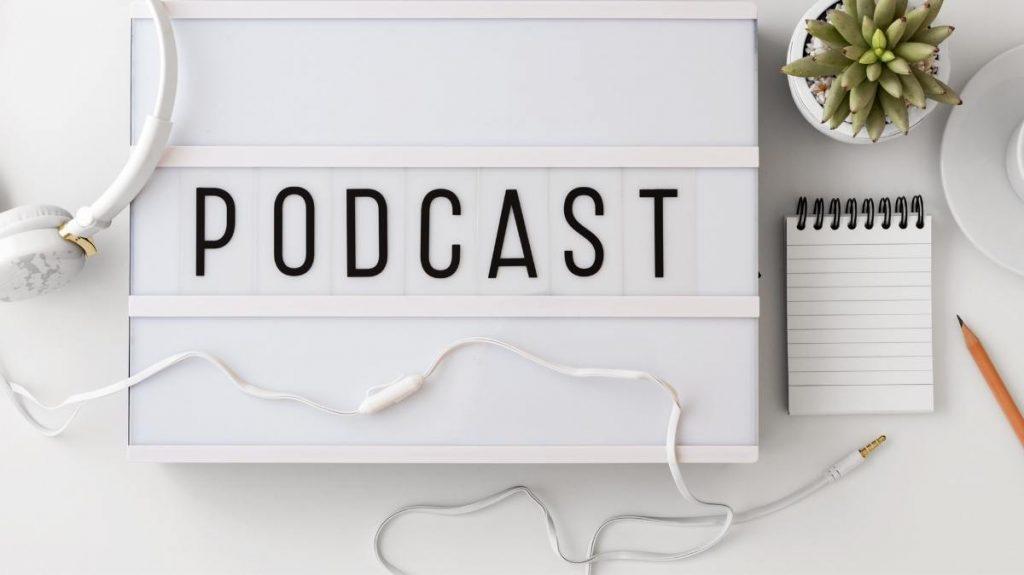 pietro gangemi podcast